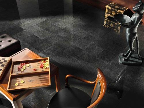 andezit dark placaj mat