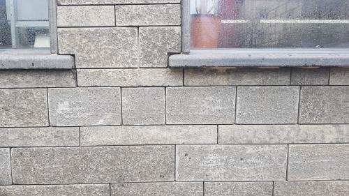 strips lava stone