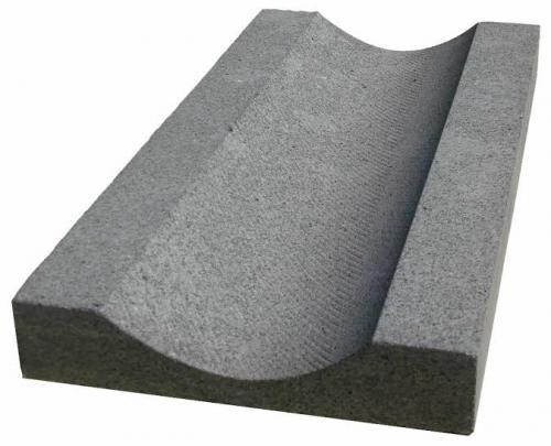 rigola lava stone